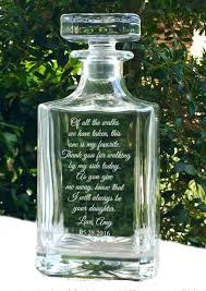 Personalized Gifts For The Bride Best 25 Father In Law Gifts Ideas On Pinterest Bridesmaid Gifts