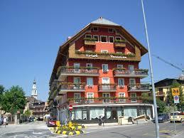 Gaarten Hotel Benessere Tripadvisor settimana bianca hotel paradiso asiago