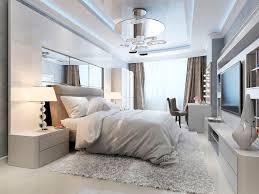decoration chambre déco chambre cocooning conseils et idées déco ooreka