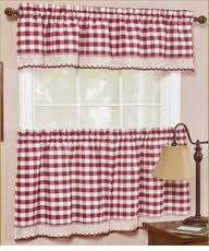 Cafe Curtains Australia Kitchen Winsome Kitchen Cafe Curtains Extraordinary Bathroom