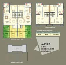 apartments small detached house plans story house floor plans