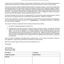 qa cover letter image result for qa tester sle resume qa cover letter resume