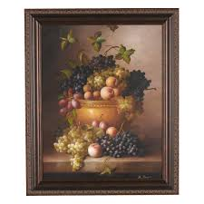 home decor direct beautful wall art from celebrating home direct adds beauty to your