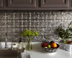 fasade kitchen backsplash panels cozy corner apartment backsplash panels kitchen backsplash and