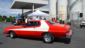 What Year Is The Starsky And Hutch Car Forza Motorsport Heavy Metal Affliction 1974 Ford Gran Torino