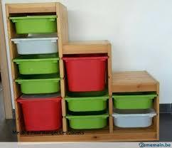 t駘騅iseur pour cuisine meuble pour t l viseur with bureau étag re sympas children s room