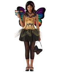 butterfly masquerade teen costume butterfly costumes