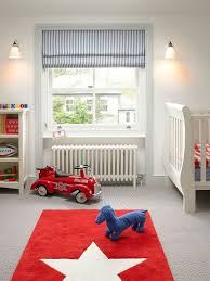 Blinds For Kids Room by The 25 Best Bedroom Blinds Ideas On Pinterest Neutral Bedroom