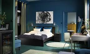 chambre bébé bleu canard décoration chambre bleu canard et jaune 18 le havre chambre