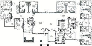 floor plans for cabins cottage architectural plans homes floor plans
