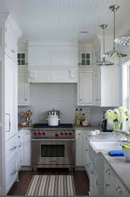 modern farmhouse kitchen with white cabinets 12 gorgeous farmhouse kitchen cabinets design ideas