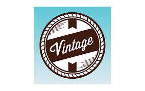 vintage design cio asia vintage design review make your own retro wallpaper on