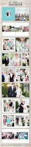 Old Fashioned Photo Albums New Wedding Albums Photoshop Album And Weddings