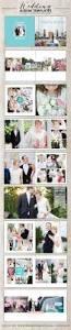 Wedding Albums And More New Wedding Albums Photoshop Album And Weddings