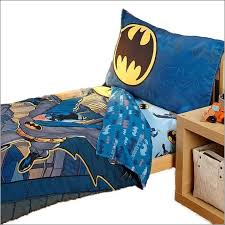 Batman Baby Crib Bedding Set Bedding Cribs Race Car Changing Pad Cover Baby Oval