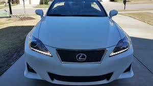 lexus vancouver washington welcome to club lexus is c owner roll call u0026 member introduction