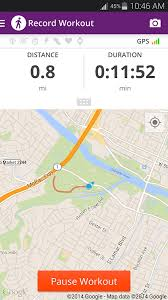 pedometer app for android best pedometer apps for android how many steps did you take today
