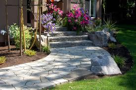 which concrete paver should you choose
