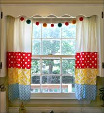 Curtains Black And Red Curtains Amazon India Full Size Of Kitchen Valances Black And Red