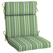 home decorators outdoor pillows home decorators collection outdoor cushions patio furniture