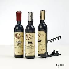 unique shaped wine bottles view rite lite ltd