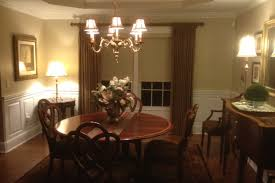 Photos Of Dining Rooms Room Wainscoting Ideas From Wainscoting America Customers