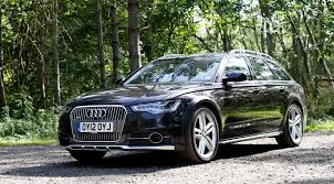 audi s6 review top gear audi a6 allroad 3 0 bitdi 2012 term test review by car magazine