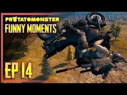 pubg youtube funny download youtube mp3 pubg highlights 12 best plays and