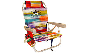 Tommy Bahama Backpack Cooler Chair Top 10 Best Beach Chairs Of 2017 Reviews Pei Magazine