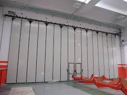 folding garage door 16 ft garage door insulated btca info examples doors designs