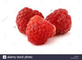 rasberry berry berries fruit health healthy living diet vitamins