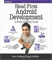 tutorial android pdf free computer books pdf head first android development download