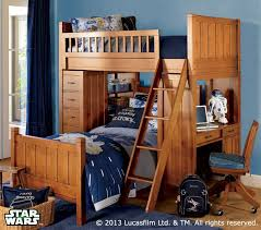 Best Furniture Images On Pinterest  Beds Boy Bedrooms And - Star wars bunk bed