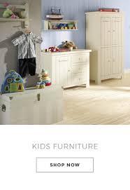 ottawa baby and kids furniture store sleepy hollow canada