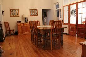 Laminate Flooring Pietermaritzburg Home