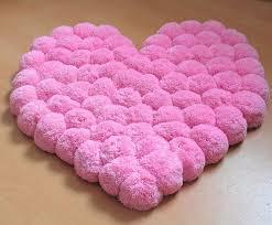 teppich kinderzimmer rosa die besten 25 teppich rosa ideen auf rosa teppich