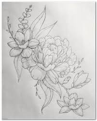 small lily flower tattoos forearm tattoos on female small tattoo designs on hand simple