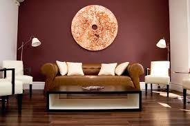 livingroom paint colors living room warm living room with brown tones cheap paint colors