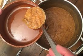 commis de cuisine emploi commis de cuisine bruxelles mister horeca emploi horeca