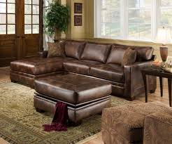 ethan allen sectional sofas square sectional sofa group cozy