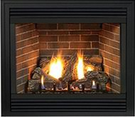 Tahoe Direct Vent Fireplace by Direct Vent Gas Fireplaces Products By Category Gas Fireplace Com