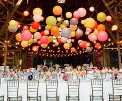 best 25 hanging lanterns wedding ideas on pinterest wedding