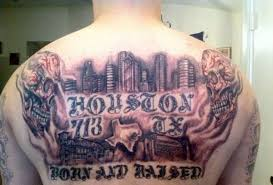 houston tattoos tattoo collections