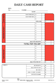 check out report template drawer sheet register balance sheet template template