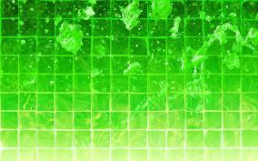 green wallpaper hd free download hd wallpapers download 4k artwork