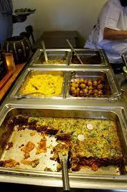 alinea buffet cuisine buffet cuisine alinea alinea buffet blanc laque meuble tv blanc