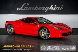 rosso corsa 2015 458 italia rosso corsa l0887