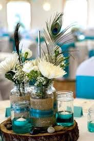 peacock wedding decorations wedding centre table decorations marvellous peacock wedding table