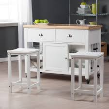 understanding function of kitchen islands on wheels marble