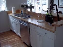 kitchen u0026 bathroom remodeling showroom racine milwaukee